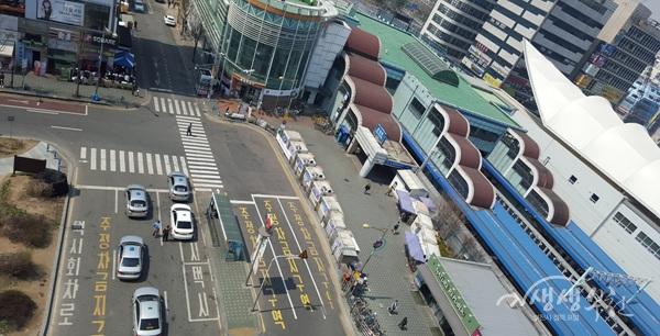 부천-인천 교통현안 함께 푼다