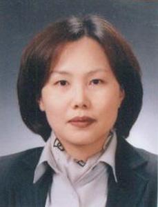 ▲ 박화복 부천시 보육지도팀장