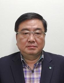 ▲ 안치완 부천시 홍보실장