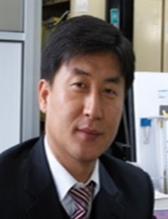 ▲ 장환식 부천시 원도심지원과장