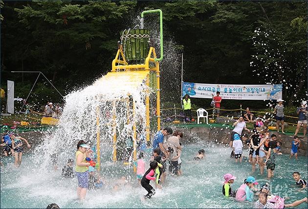 ▲ 소사대공원