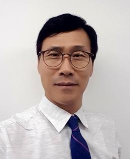 ▲ 유성준 부천시 정책팀장