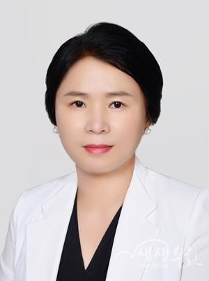 ▲ 김경희 팀장