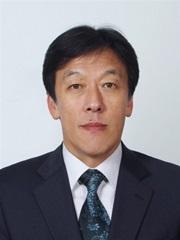 ▲ 박경필 편집기획팀장