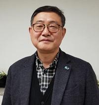 ▲ 오영승 원미1동 민원행정과장
