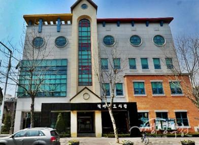 부천 책마루도서관 겨울방학특강 운영
