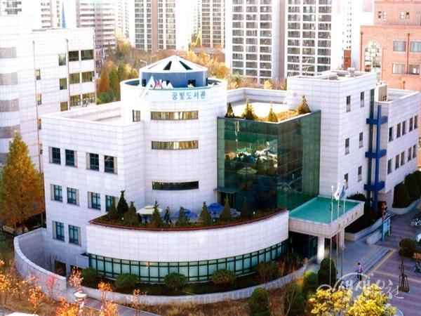 꿈빛도서관 시민인문학 강좌…'시대를 읽는 지혜, 인문학'