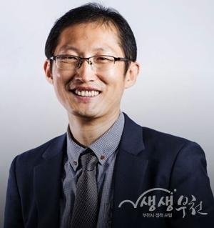 ▲ 박준영 변호사