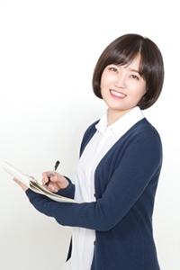 ▲ 장희윤 작가