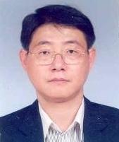 ▲ 오영승 부천시 주차지도과장 / 경영학박사 / 부천대 겸임교수