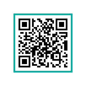▲ 부천시의회 유튜브 QR코드