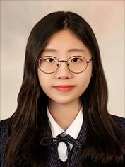 ▲ 박채은 학생회장