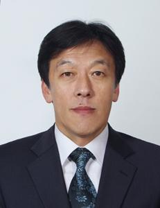 ▲ 박경필 부천시 홍보담당관 편집기획팀장