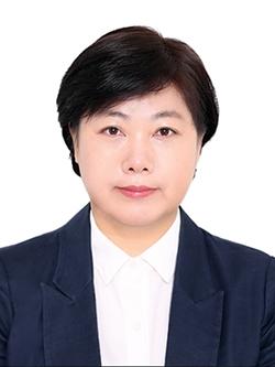 ▲ 경기서부노인보호전문기관 이현주 관장