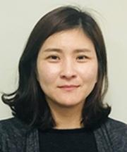 ▲ 부천노사공동직업훈련지원센터 장해영 센터장